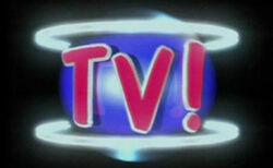 TV!.jpg