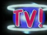 RedeTV!/Other