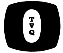 TVQ-0 (1966).png
