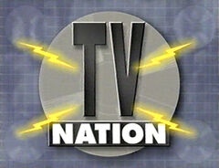 TV Nation title card.jpg