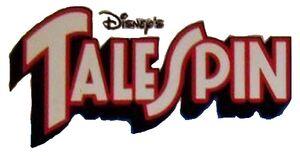TaleSpin logo.jpg
