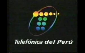 Telefonica de Peru 1994.png