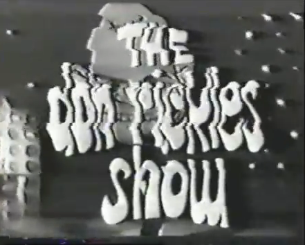 The Don Rickles Show (1968)