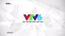 VTV6 (2020).png