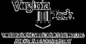 Virginia tech.png