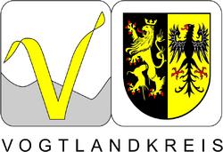 Vogtlandkreis.png