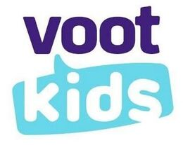 Voot Kids.jpeg