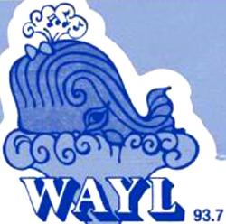 WAYL Minneapolis 1.png