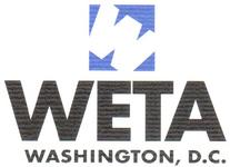 WETA Washington 1998