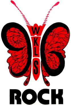 WKLS Atlanta 1.png