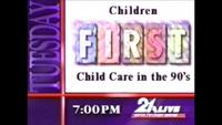 WPTA1994-Child Care 90s