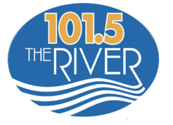 WRSY 101.5 The River.png