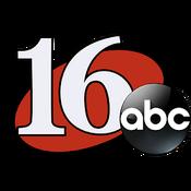 WVAW 2013-2021 Logo