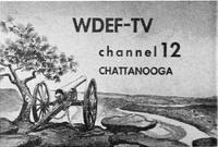 Wdef54