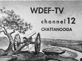 WDEF-TV