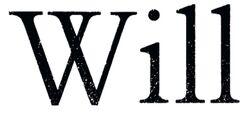 Will (TNT) logo.jpg