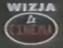 1999–2002