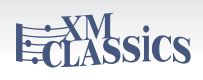 XM Classics 2005.png