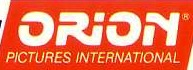 Orion Pictures International