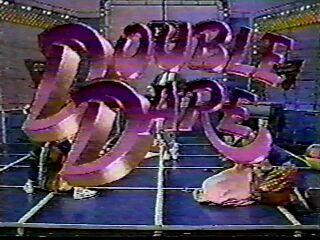 Double Dare (Australia)