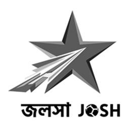 Jalsha Josh