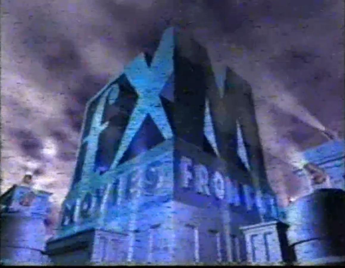 20th Century Fox Español.jpg