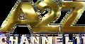 A2Z3Dlogo