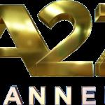 A2Z3Dlogo.png