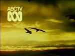 ABCTV1984BirdsSlide