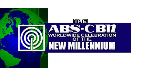 ABS CBN Y2K CELEBRATION.png