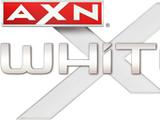 AXN White (Ukraine)