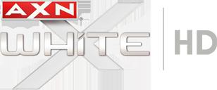 AXN White (Portugal)
