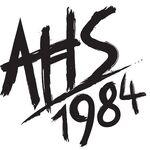 Ahs-1984-600x600