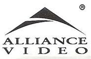 Alliance Video