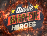 Aussie BBQ Heroes title card.png
