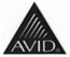 AvidTechnologyLogo