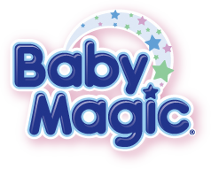 Baby Magic Logo.png