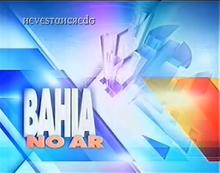 Bahia No Ar 2007.png