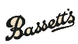 1899–195?