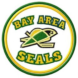 Bay Area Seals.jpg