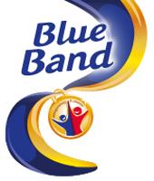 Blue Band (Indonesia)