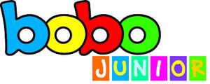 Bobo junior.png
