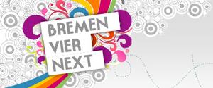 Bremen Vier Next.png
