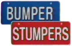Bumper Stumpers Logo.jpg