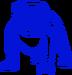 Canterbury-Bankstown Bulldogs
