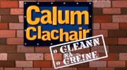Calum clachair