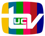 Canal 13 1978-1979