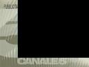 Canale 5 - commercial bumper 1999