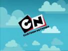 CartoonNetwork-Australia-120PercentCartoonNetwork
