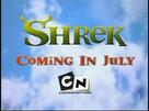 CartoonNetwork-Shrek